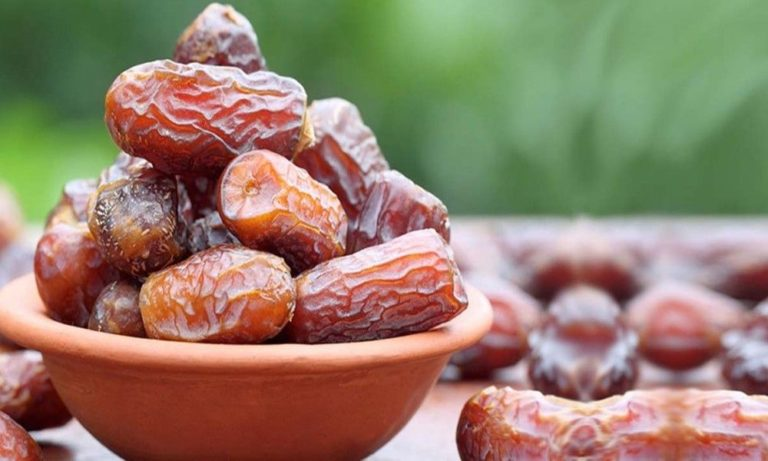 What Are the Best Online Suppliers of Date Suppliers in Malaysia?