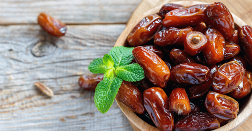 Finding Quality Dates Fruit Suppliers