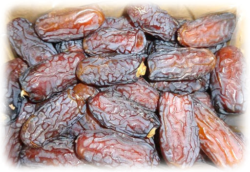 How to Find Iranian Piarom Dates Wholesale