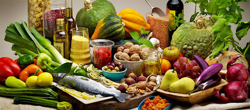 Real Estate and the Natural Foods Industry in Miami